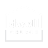 Dwell-Church-Primary-Logo-Light-small